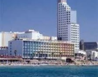 Les Hôtels israéliens seront bientôt étoilés aux mêmes normes que l'Europe !