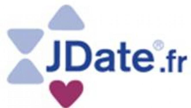 JDate.fr fait bouger sa communauté ! Amour & Solidarité : Un pari réussi