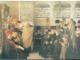 Yom Kippour, Le grand «PARDON» !