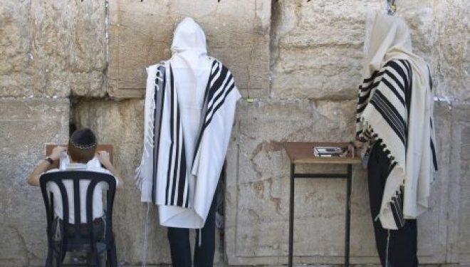 Kotel : quelle légitimité pour le judaïsme libéral ? par Binyamin Lachkar