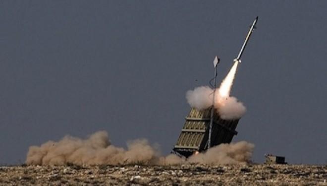 Échangeriez-vous votre voisin belge ou suisse contre les terroristes du Hamas?