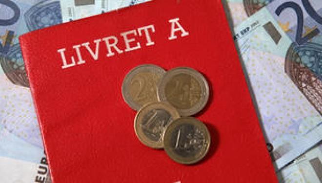 France : Les livrets à privilégier pour l'épargne de vos enfants