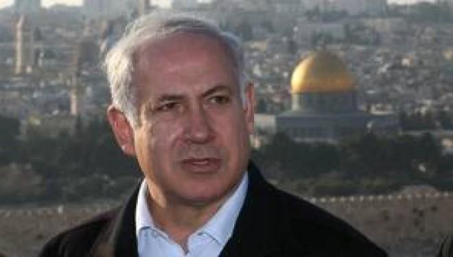 « Israël génocidaire » : Netanyahu rappelle la thèse négationniste d'Abbas
