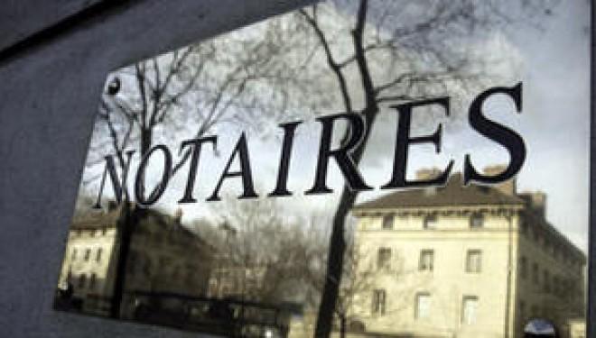 France – Donations : les nouvelles règles