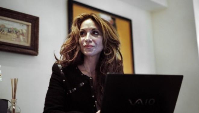 Pamela Geller : Campagne explosive et pro-israélienne aux Etats Unis !