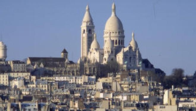 France – Plus-values immobilières : ce qui va changer en 2013