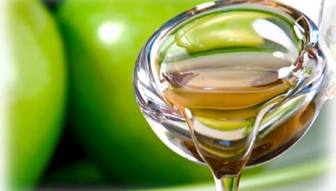 Des tonnes de pommes et de miel: Tsahal est prêt pour Roch Hashana!