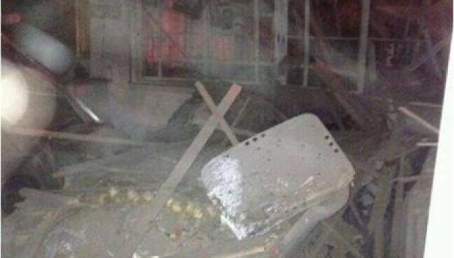 Dernière minute : Nouvelle attaque terroriste du Hamas contre des civils israéliens