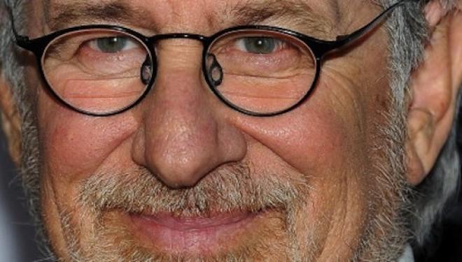 Steven Spielberg s'intéresse de près à Ben Laden !