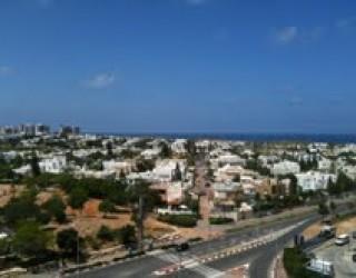 A vendre urgent très bel appartement à Ashdod !