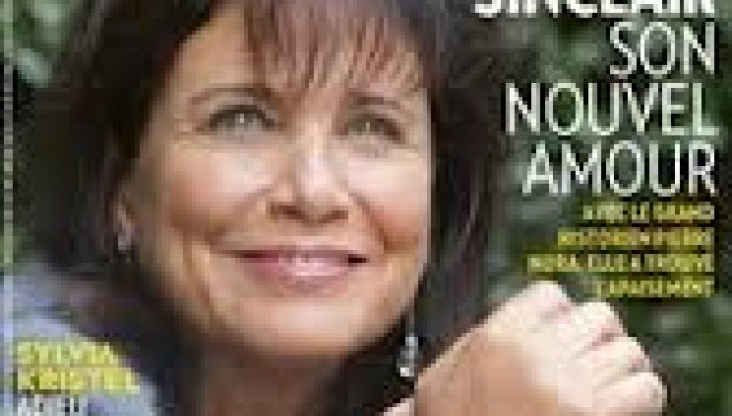 People anne sinclair va porter plainte contre paris - Porter plainte contre agence immobiliere location ...