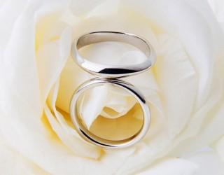 Mariage: le plus beau jour de notre vie !
