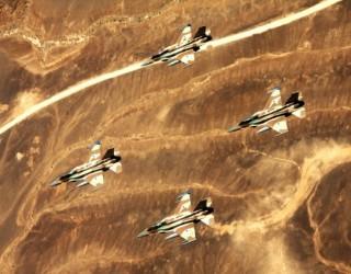 Comment abattre un drone ennemi en 3 leçons ?