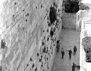 Le M.D.A.en Israël en état d'alerte maximum pour Yom Kippour et recommandations pour jeûner en sécurité