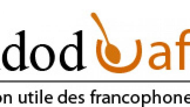 Business Club AshdodCafe 6ème édition, un réseau professionnel efficace et performant !