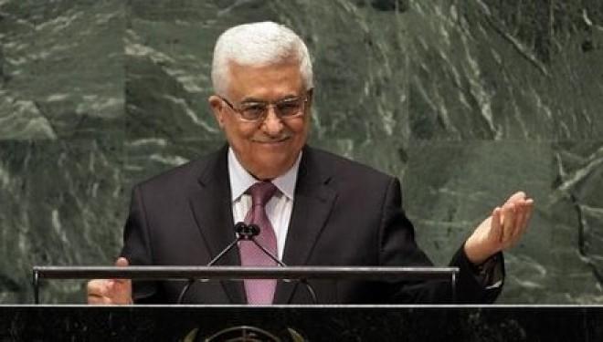 Tout sur le vote de l'ONU sur la Palestine !
