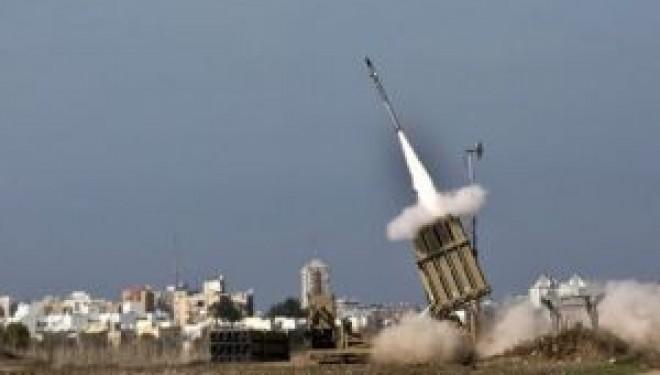 Escalade de violence entre Israël et Gaza : la guerre des mots