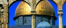 Déclaration de la porte-parole du Quai d'Orsay : Situation à Jérusalem
