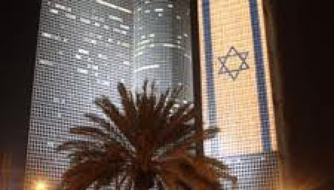 TEL AVIV : entrées gratuites pour les résidents du Sud !!!!