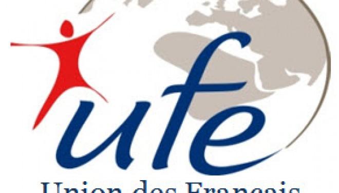 Message de soutien d'Elie Levy représentant de L'Union des Français de l'Etranger en Israël !