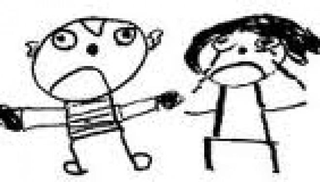 L'agressivité chez les jeunes : quoi faire ?