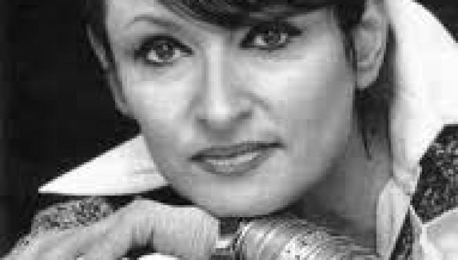 Musique : Vibrant hommage à Barbara, disparue il y a quinze ans !