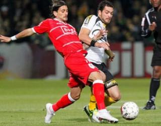 Buzaglo: «Dommage ce but sur corner» !