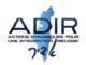 ADIR : les prochaines activités conférence et cinema au programme
