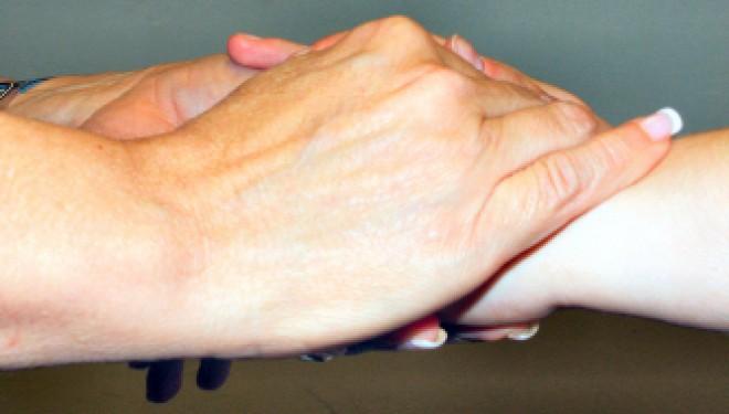 Municipalité : Vous avez besoin d'un soutien psychologie, nous sommes là pour vous aider