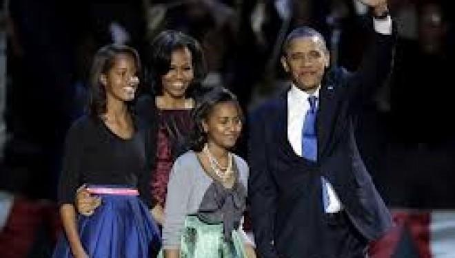 4 ans de plus avec Obama… qui reçoit 70% du vote juif !!!!