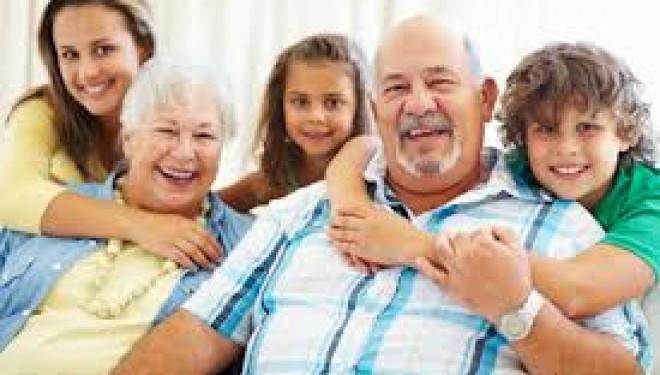 Rajeunir le système immunitaire des personnes âgées : la fin de la vieillesse douloureuse ?