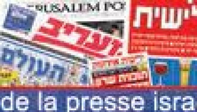 revue de presse express de la semaine du 23 au 28 février 2014