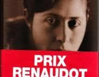 Cinéma : «Suite Française» adaptée à l'écran