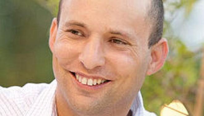 Message de Naftali Bennett : « Aucun Juif de France ne doit baisser la tête ! »
