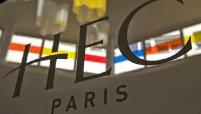 Dix-neuf écoles de commerce françaises parmi les meilleures d'Europe