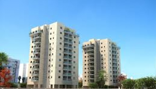 Enfin, on se réveille à la municipalité d'Ashdod !