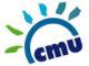 Retour en France : comment bénéficier de la Couverture maladie universelle (CMU) ?