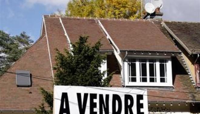 Critères fixés pour bénéficier d'une TVA à 0% sur les maisons neuves
