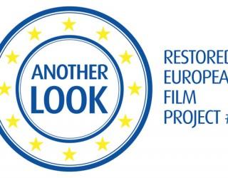 Israël : 1ère édition du Festival du film européen restauré, « Another Look »