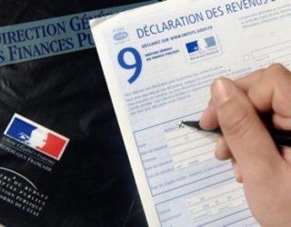 Fiscalité des retraités français en Israël par Daphna Poznanski