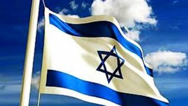 Israël est vraiment une terre de miracles !