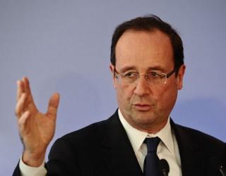M. Hollande, 150 000 Français en Israël ont-ils moins d'importance que 6 000 Français au Mali ?