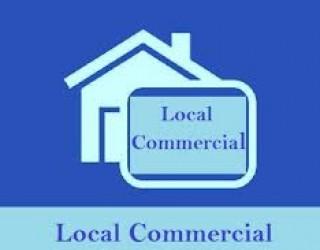 Ashdod : local commercial à céder Rehov Avoda