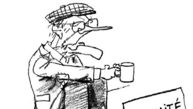 Retraites : pourquoi les pensions de réversion sont menacées ?