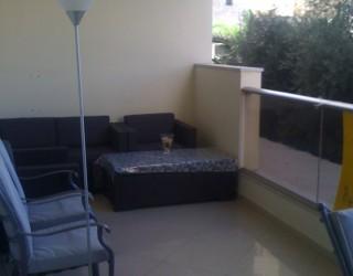 Immobilier Ashdod : appartement à vendre de préférence ou a louer à l'année