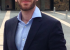 Jonathan Sellem : « Si nous le voulons, ce ne sera pas un rêve : gagnons la 8ème circonscription ! »
