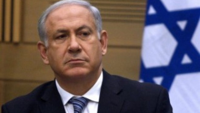 Benjamin Netanyahou sera le prochain Premier Ministre par Victor Perez