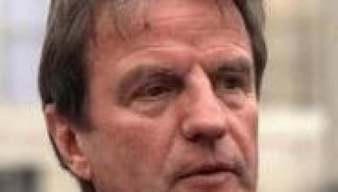 International :Kouchner s'est-il cachérisé ?