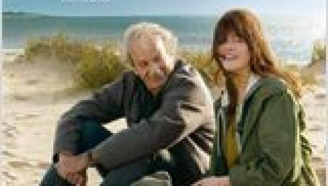Espace Francophone : le film du mois !