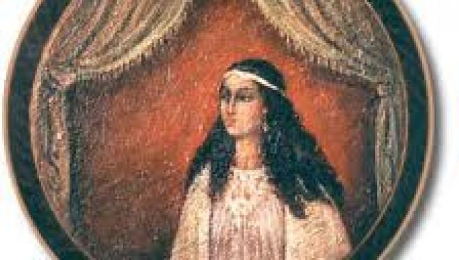 Tout savoir sur le jeûne d'Esther